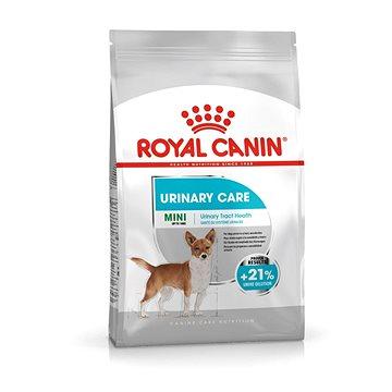 Royal Canin Mini Urinary Care 8 kg (3182550895132)