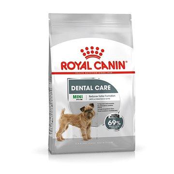 Royal Canin Mini Dental Care 1 kg (3182550894395)