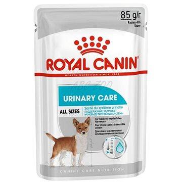 Royal Canin Urinary Care Dog Loaf 12 × 85 g (9003579009376)