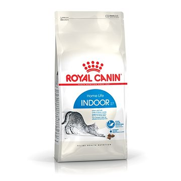 Royal Canin Indoor 0,4 kg (3182550704618)