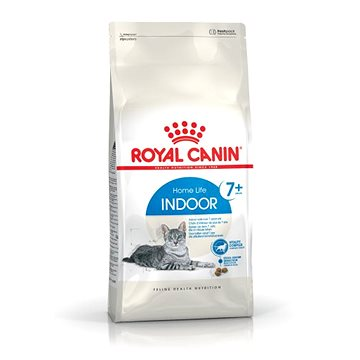 Royal Canin Indoor (7+) 1,5 kg (3182550784399)