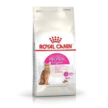 Royal Canin Protein Exigent 2 kg (3182550767194)