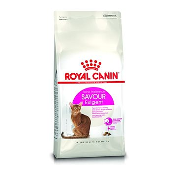 Royal Canin Savour Exigent 2 kg (3182550717137)