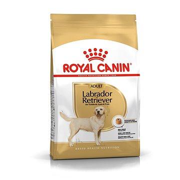 Royal Canin Labrador Adult 3 kg (3182550715614)
