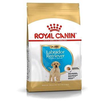 Royal Canin Labrador Puppy 12 kg (3182550725514)