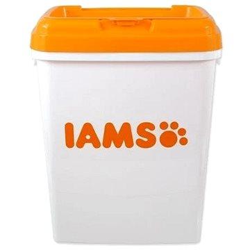 IAMS Dog nádoba na krmivo 15 kg (2001500001007)
