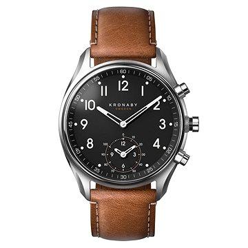 Chytré hodinky Kronaby APEX A1000-0729 (7350012580063)