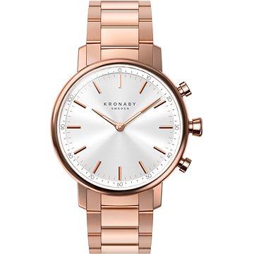 Chytré hodinky Kronaby CARAT A1000-2446