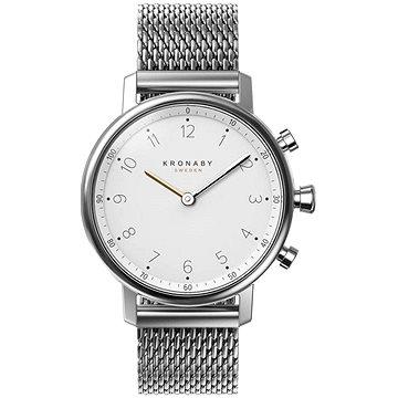 Chytré hodinky Kronaby NORD A1000-0793 (7350012580148)