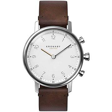 Chytré hodinky Kronaby NORD A1000-0711 (7350012580124)