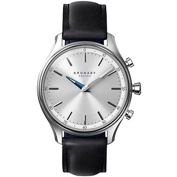 Chytré hodinky Kronaby SEKEL A1000-0657 (7350012580230)