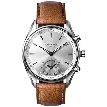 Chytré hodinky Kronaby SEKEL A1000-0713 (7350012580001)