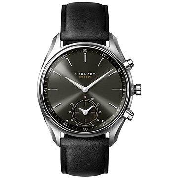 Chytré hodinky Kronaby SEKEL A1000-0718 (7350012580032)