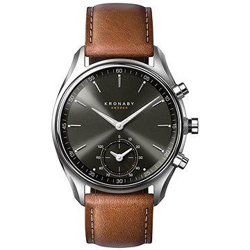 Chytré hodinky Kronaby SEKEL A1000-0719 (7350012580049)