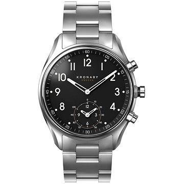 Chytré hodinky Kronaby APEX A1000-1426 (7350012580100)
