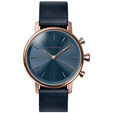 Chytré hodinky Kronaby CARAT A1000-0669 (7350012580186)