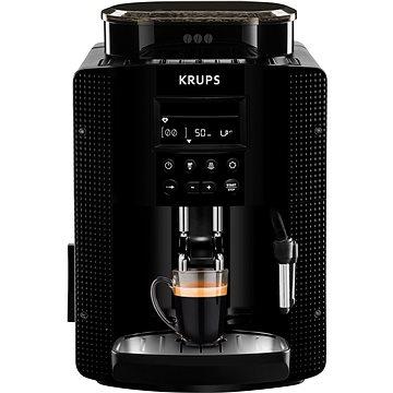 KRUPS EA81P070 Essential (EA81P070)