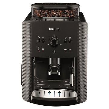 Krups EA810B70 Essential Espresso (EA810B70)