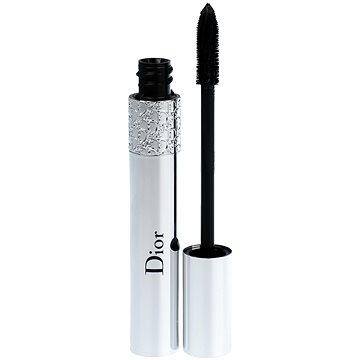 Řasenka DIOR Diorshow Iconic Mascara Lash Curler 090 Black 10 ml (3348900877733)