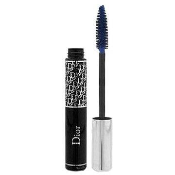 Řasenka DIOR Diorshow Mascara Volume 090 Black 11,5 ml (3348900580312)
