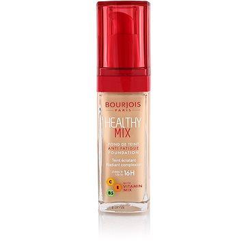 Make-up BOURJOIS Healthy Mix Foundation 53 Beige Clair 30 ml