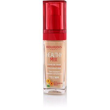 Make-up BOURJOIS Healthy Mix Foundation 54 Beige 30 ml (3052503735405)