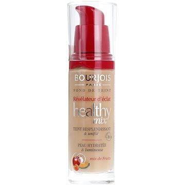 Make-up BOURJOIS Healthy Mix Foundation 56 Hale Clair 30 ml