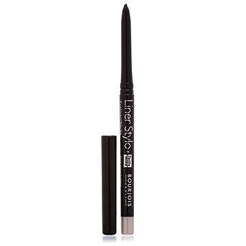 Tužka na oči BOURJOIS Liner Stylo 41 Noir 0,28 g (3052503814131)