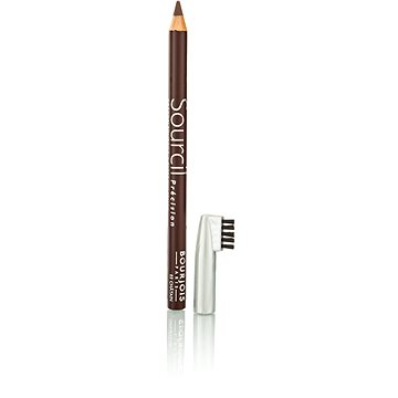 BOURJOIS Sourcil Precision Eyebrow Pencil 03 Chatain 1,13 g (3052503810331)