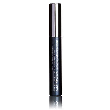 Řasenka CLINIQUE Mascara Lash Power 01 Black 6 ml (020714303426)