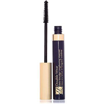 ESTÉE LAUDER Double Wear Zero-Smudge Lenghtening Mascara Black 6 ml (27131495284)