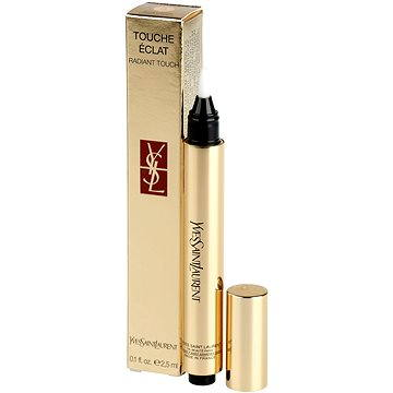 Korektor YVES SAINT LAURENT Touche Eclat no.3 2,5 ml (3365440115422)