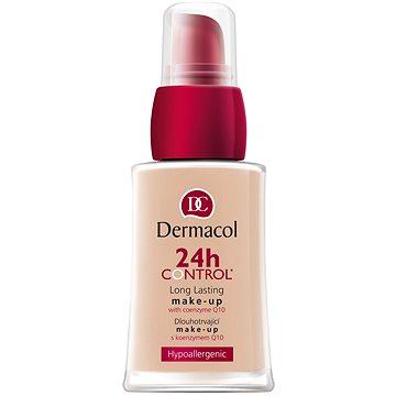 DERMACOL 24H Control Make-Up No.01 30 ml (85926653)