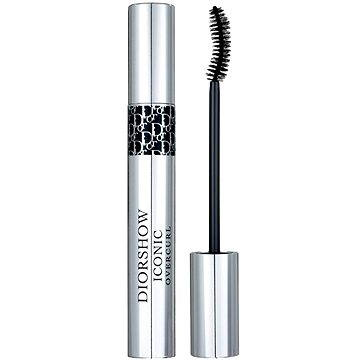 Řasenka DIOR Diorshow Iconic Overcurl Mascara 090 Over Black 10 ml (3348901141604)
