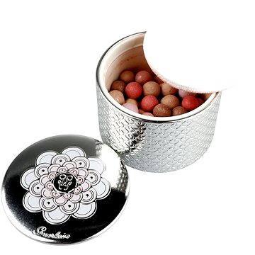 Kompaktní pudr GUERLAIN Météorites Light Revealing Pearls of Powder 4 Doré 25 g (3346470416673)