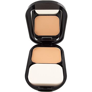 MAX FACTOR Facefinity Compact Foundation SPF15 02 Ivory 10 g (8005610544953)