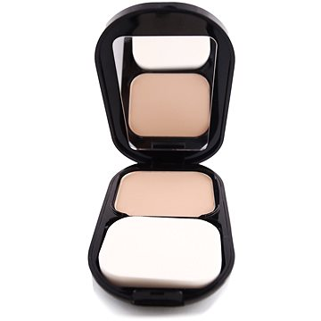 MAX FACTOR Facefinity Compact Foundation SPF15 03 Natural 10 g (8005610544991)