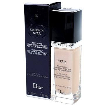 Make-up DIOR Diorskin STAR Studio Makeup 020 Beige Claire 30 ml (3348901219464)