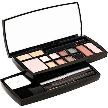 Paletka LANCOME Absolu Au Naturel Make-up Palette 17g Complete Nude Make-up (3660732023790)