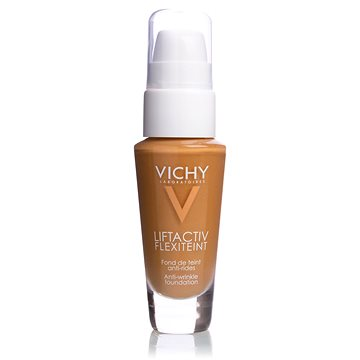 Tekutý make-up VICHY Liftactiv Flexilift Teint 25 Nude 30ml (3337871321567)