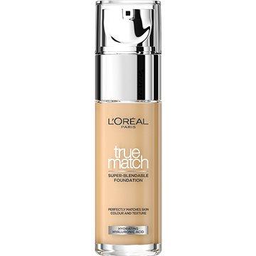 Tekutý make-up LORÉAL True Match Super Blendable Foundation 2.N Vanilla 30ml (3600522862390)