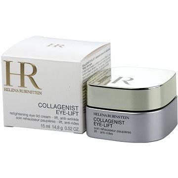 Oční krém HELENA RUBINSTEIN Collagenist Eye-Lift (Lift Anti-Rides) 15 ml (3605521169587)