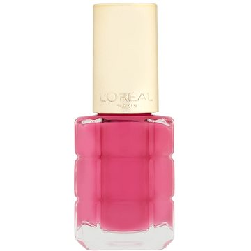Lak na nehty LORÉAL PARIS Color Riche lak na nehty Rose Bouquet 228 13,5 ml (30142374)
