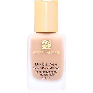 Dlouhotrvající make-up ESTÉE LAUDER Double Wear 01 2C3 Fresco 30 ml (27131187035)