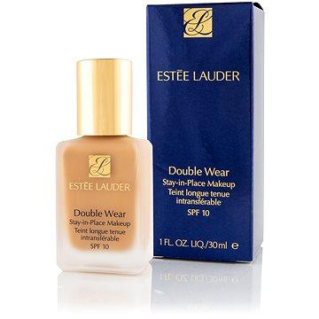 Dlouhotrvající make-up ESTÉE LAUDERDouble Wear 02 2C2 Pale Almond 30 ml (27131187042)