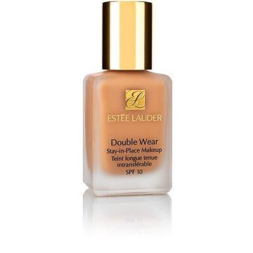 Dlouhotrvající make-up ESTÉE LAUDER Double Wear 03 4C1 Outdoor Beige 30 ml (27131187059)