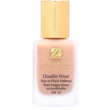 Dlouhotrvající make-up ESTÉE LAUDER Double Wear 04 3C2 Pebble 30 ml (27131187066)