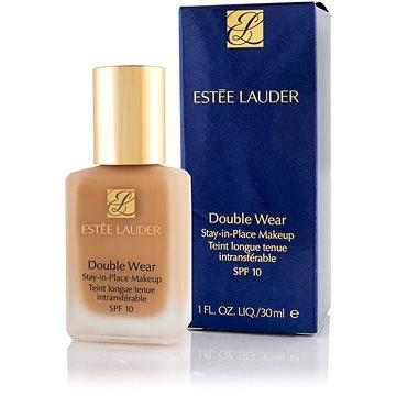 Dlouhotrvající make-up ESTÉE LAUDER Double Wear 05 4N1 Shell Beige 30 ml (27131187073)