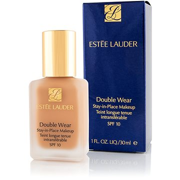 Dlouhotrvající make-up ESTÉE LAUDER Double Wear 06 Auburn 30 ml (27131187080)