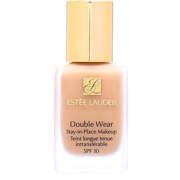 Dlouhotrvající make-up ESTÉE LAUDER Double Wear 10 3N1 Ivory Beige 30 ml (27131228387)